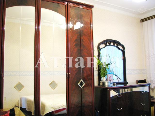 Продается 3-комнатная квартира на ул. Махачкалинская — 52 000 у.е. (фото №2)