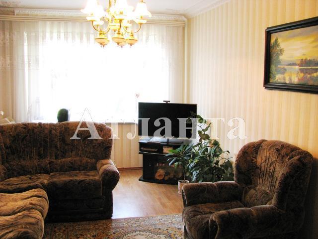 Продается 3-комнатная квартира на ул. Махачкалинская — 52 000 у.е. (фото №3)