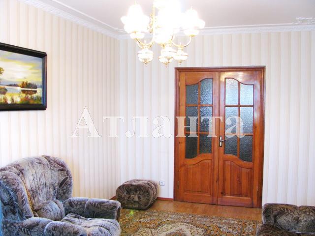 Продается 3-комнатная квартира на ул. Махачкалинская — 52 000 у.е. (фото №4)