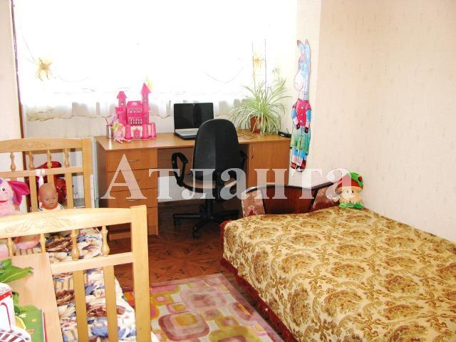 Продается 3-комнатная квартира на ул. Махачкалинская — 52 000 у.е. (фото №5)