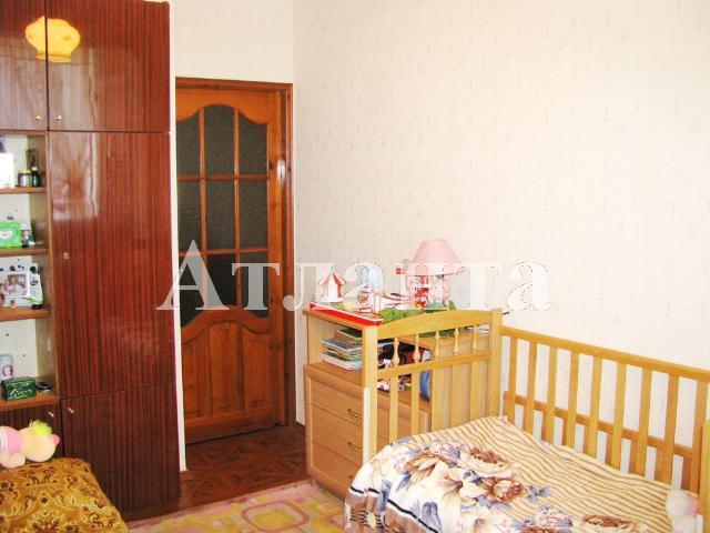 Продается 3-комнатная квартира на ул. Махачкалинская — 52 000 у.е. (фото №6)