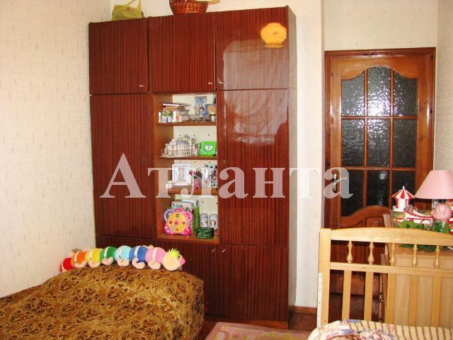 Продается 3-комнатная квартира на ул. Махачкалинская — 52 000 у.е. (фото №7)