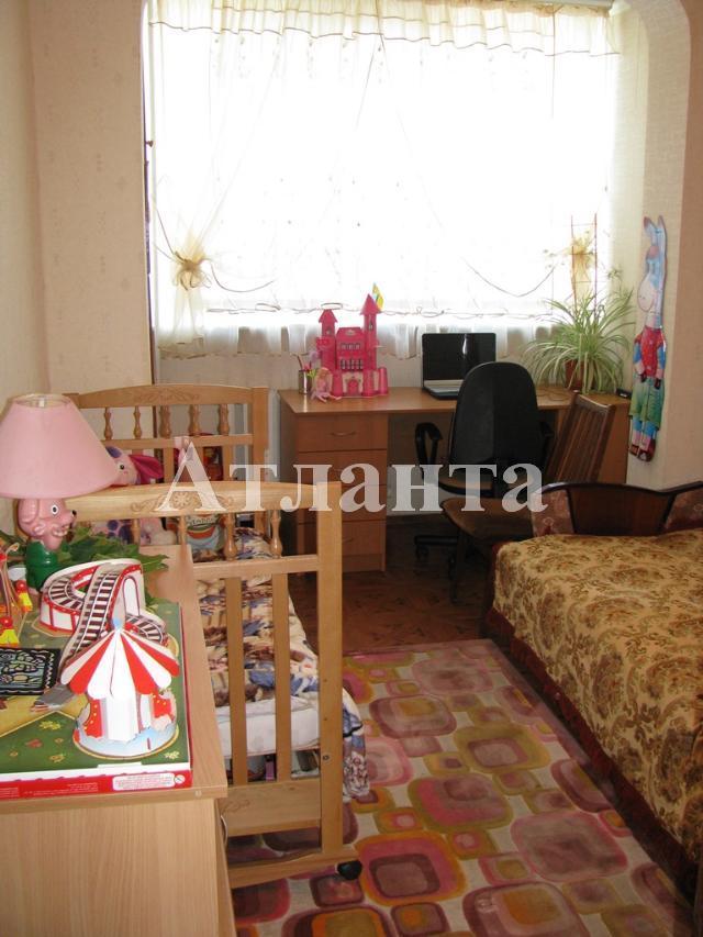 Продается 3-комнатная квартира на ул. Махачкалинская — 52 000 у.е. (фото №8)