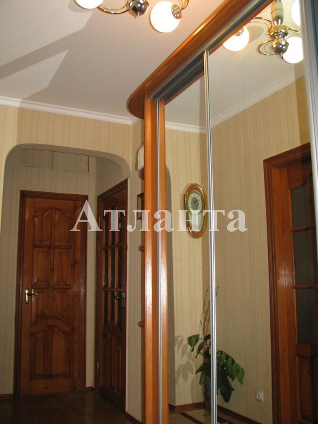Продается 3-комнатная квартира на ул. Махачкалинская — 52 000 у.е. (фото №10)