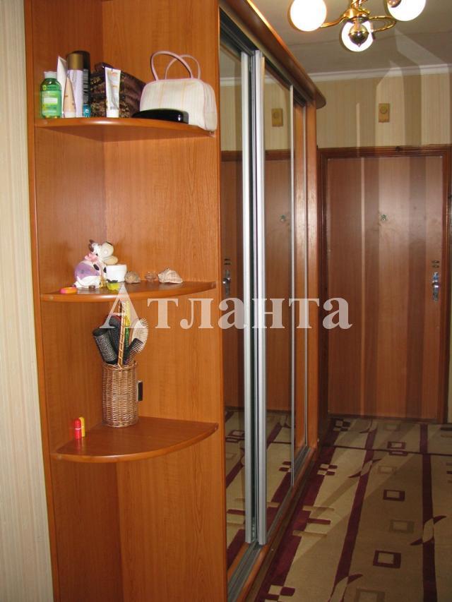 Продается 3-комнатная квартира на ул. Махачкалинская — 52 000 у.е. (фото №11)