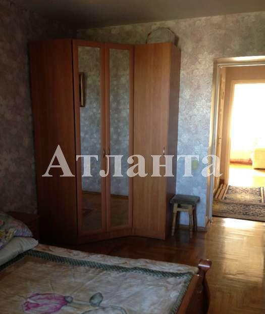 Продается 3-комнатная квартира на ул. Гераневая — 57 000 у.е. (фото №3)