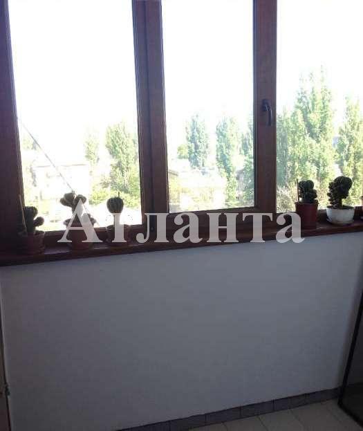 Продается 3-комнатная квартира на ул. Гераневая — 57 000 у.е. (фото №4)