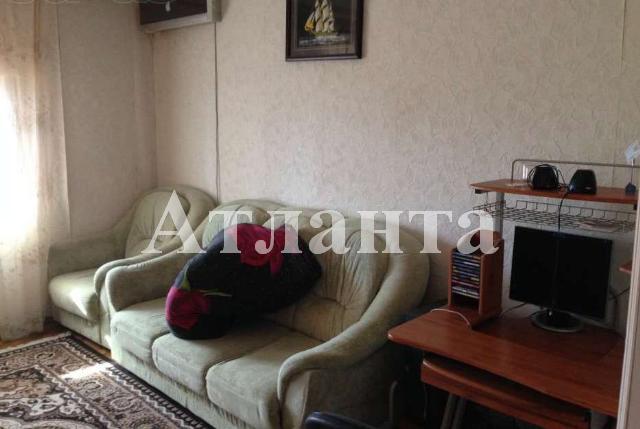 Продается 3-комнатная квартира на ул. Гераневая — 57 000 у.е. (фото №5)