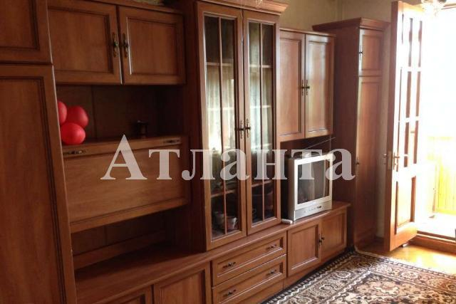 Продается 3-комнатная квартира на ул. Гераневая — 57 000 у.е. (фото №6)