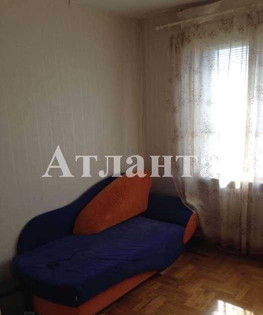 Продается 3-комнатная квартира на ул. Гераневая — 57 000 у.е. (фото №8)