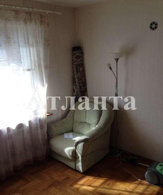Продается 3-комнатная квартира на ул. Гераневая — 57 000 у.е. (фото №9)