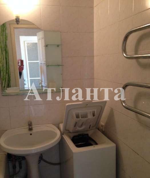 Продается 3-комнатная квартира на ул. Гераневая — 57 000 у.е. (фото №10)