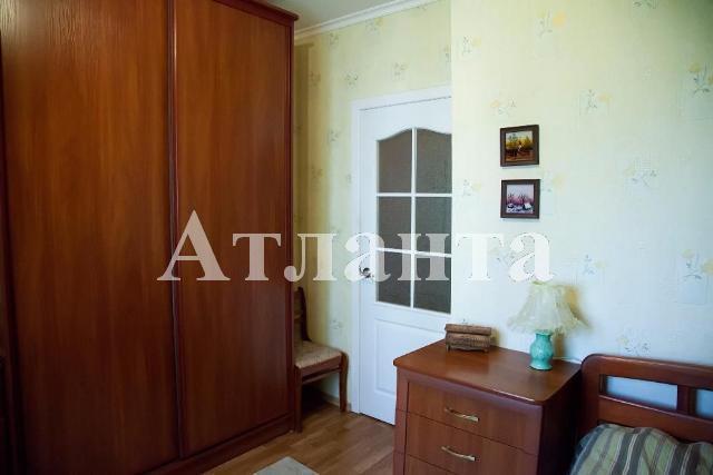 Продается 3-комнатная квартира на ул. Десантный Бул. — 67 500 у.е. (фото №3)