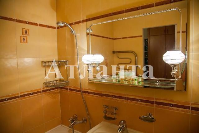 Продается 3-комнатная квартира на ул. Десантный Бул. — 67 500 у.е. (фото №4)