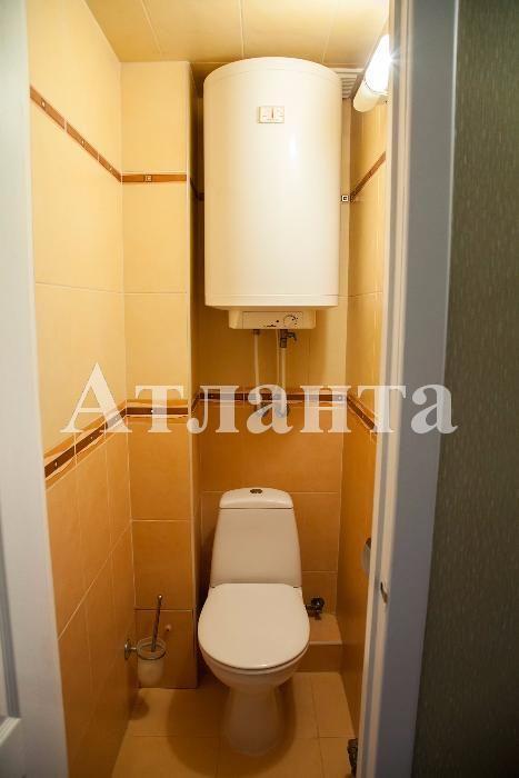 Продается 3-комнатная квартира на ул. Десантный Бул. — 67 500 у.е. (фото №6)