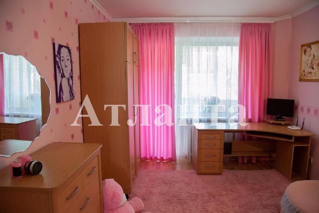 Продается 3-комнатная квартира на ул. Десантный Бул. — 67 500 у.е. (фото №9)
