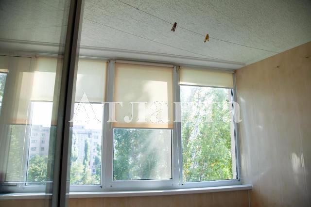 Продается 3-комнатная квартира на ул. Десантный Бул. — 67 500 у.е. (фото №10)