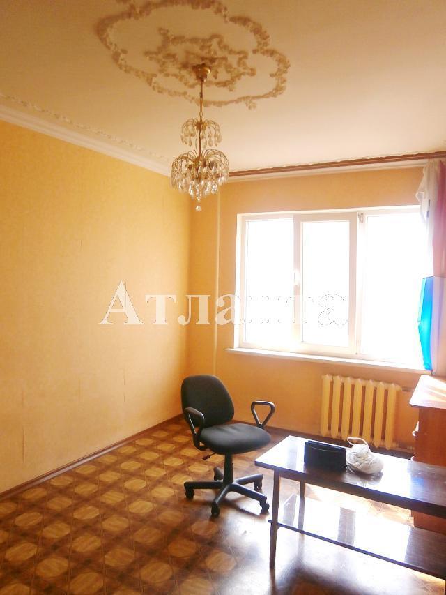 Продается 4-комнатная квартира на ул. Заболотного Ак. — 35 000 у.е. (фото №5)
