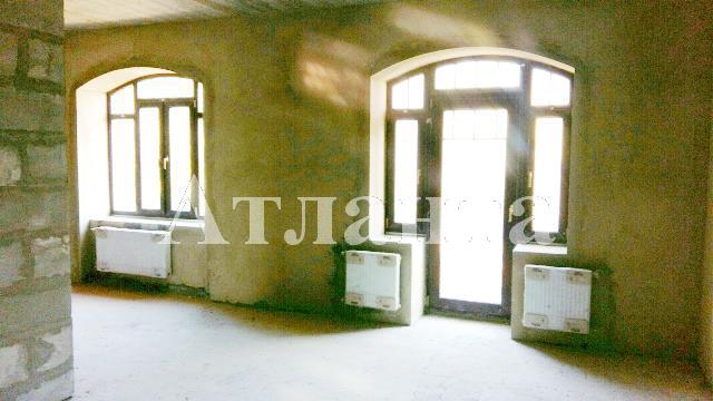 Продается 3-комнатная квартира на ул. Маразлиевская — 205 000 у.е. (фото №2)