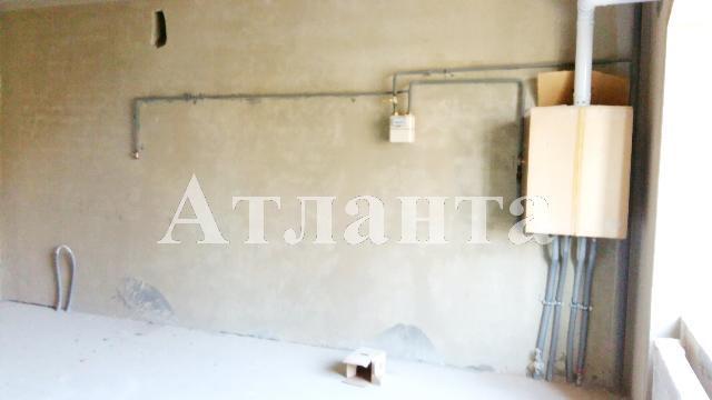 Продается 3-комнатная квартира на ул. Маразлиевская — 205 000 у.е. (фото №3)