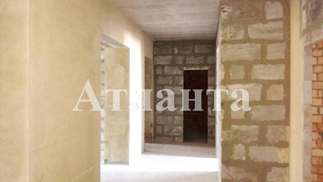 Продается 3-комнатная квартира на ул. Маразлиевская — 205 000 у.е. (фото №4)