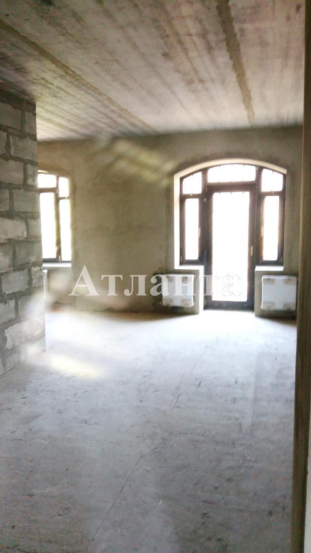 Продается 3-комнатная квартира на ул. Маразлиевская — 205 000 у.е. (фото №5)