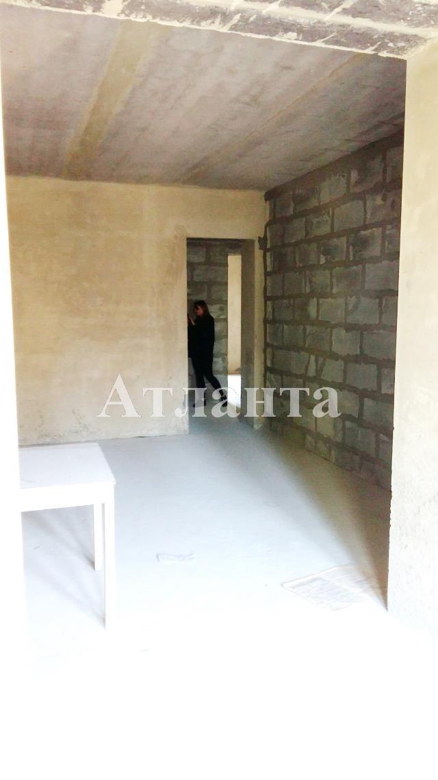 Продается 3-комнатная квартира на ул. Маразлиевская — 205 000 у.е. (фото №7)