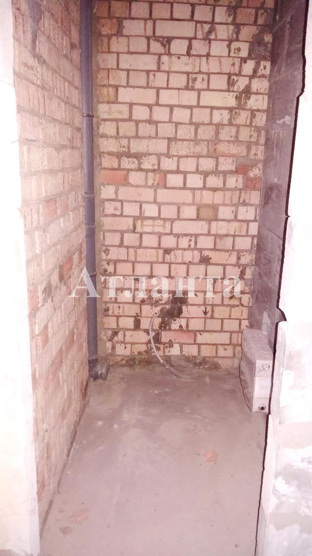 Продается 3-комнатная квартира на ул. Маразлиевская — 205 000 у.е. (фото №8)
