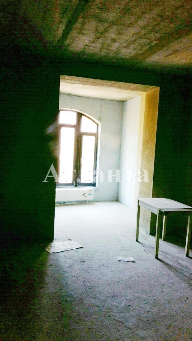 Продается 3-комнатная квартира на ул. Маразлиевская — 205 000 у.е. (фото №9)