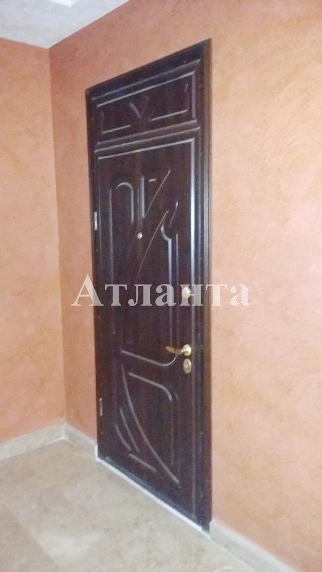 Продается 3-комнатная квартира на ул. Маразлиевская — 205 000 у.е. (фото №10)