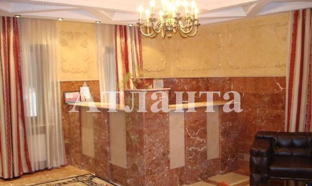 Продается 3-комнатная квартира на ул. Маразлиевская — 205 000 у.е. (фото №11)