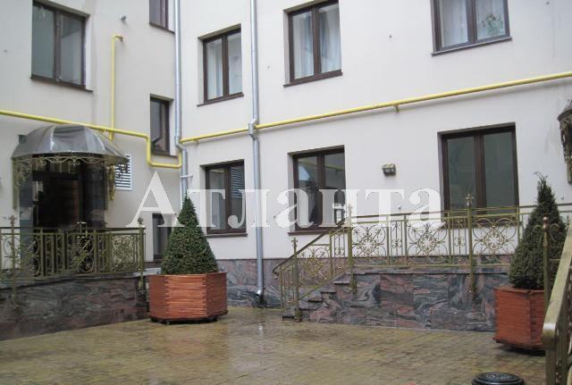 Продается 3-комнатная квартира на ул. Маразлиевская — 205 000 у.е. (фото №12)