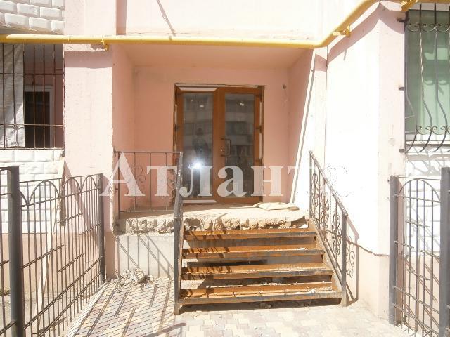 Продается 3-комнатная квартира на ул. Днепропетр. Дор. — 80 000 у.е. (фото №3)