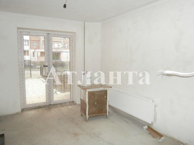 Продается 3-комнатная квартира на ул. Днепропетр. Дор. — 80 000 у.е. (фото №4)