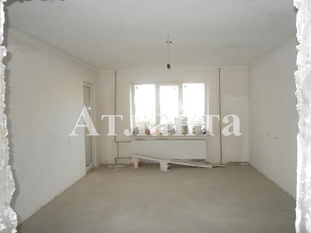 Продается 3-комнатная квартира на ул. Днепропетр. Дор. — 80 000 у.е. (фото №5)