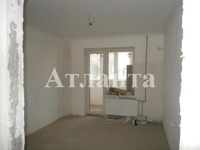 Продается 3-комнатная квартира на ул. Днепропетр. Дор. — 80 000 у.е. (фото №7)