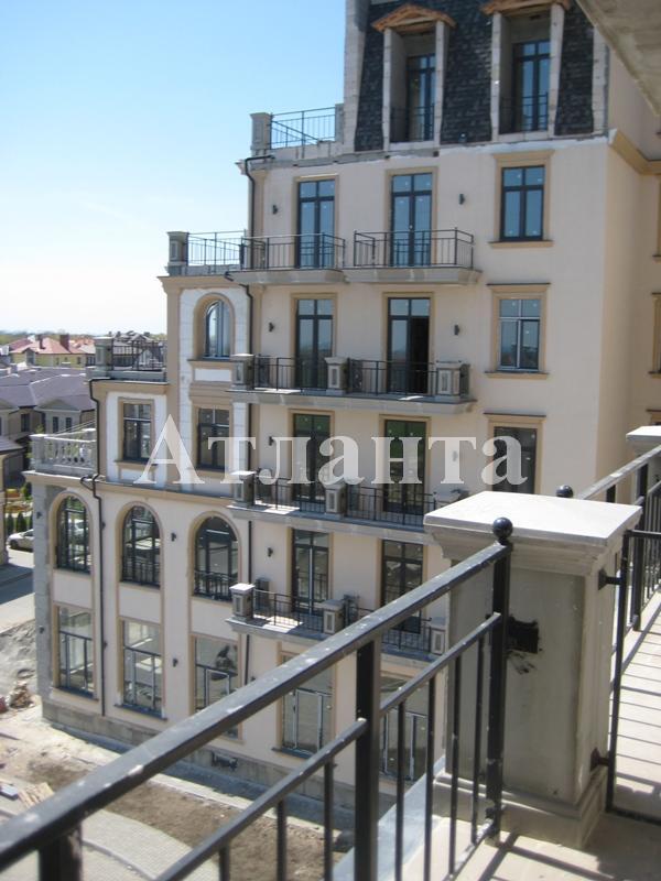 Продается 2-комнатная квартира на ул. Греческая — 60 000 у.е.