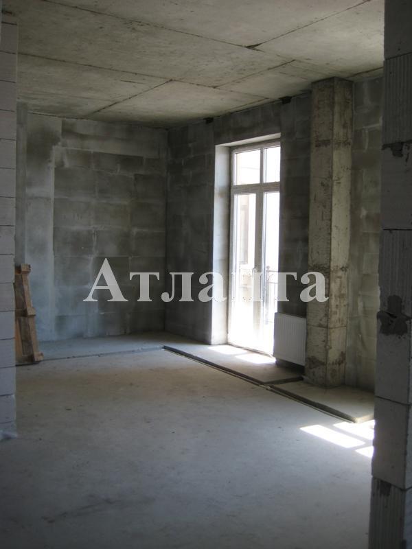 Продается 2-комнатная квартира на ул. Греческая — 60 000 у.е. (фото №3)