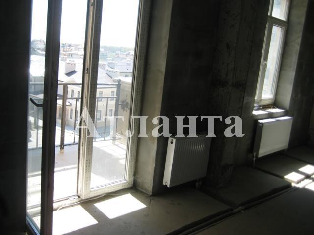 Продается 2-комнатная квартира на ул. Греческая — 60 000 у.е. (фото №4)
