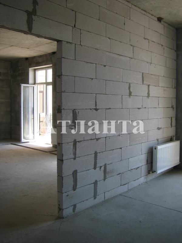 Продается 2-комнатная квартира на ул. Греческая — 60 000 у.е. (фото №5)