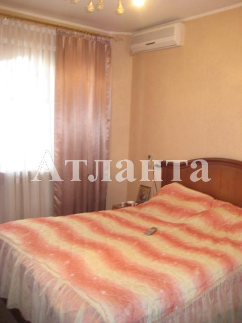 Продается 3-комнатная квартира на ул. Днепропетр. Дор. — 50 000 у.е. (фото №3)