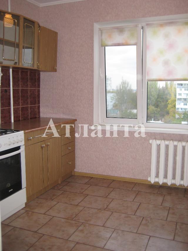 Продается 1-комнатная квартира на ул. Крымская — 27 000 у.е. (фото №2)