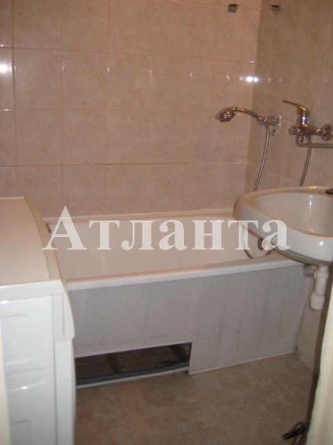 Продается 1-комнатная квартира на ул. Крымская — 27 000 у.е. (фото №3)