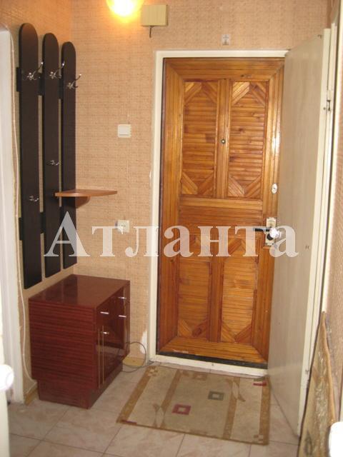 Продается 1-комнатная квартира на ул. Крымская — 27 000 у.е. (фото №4)