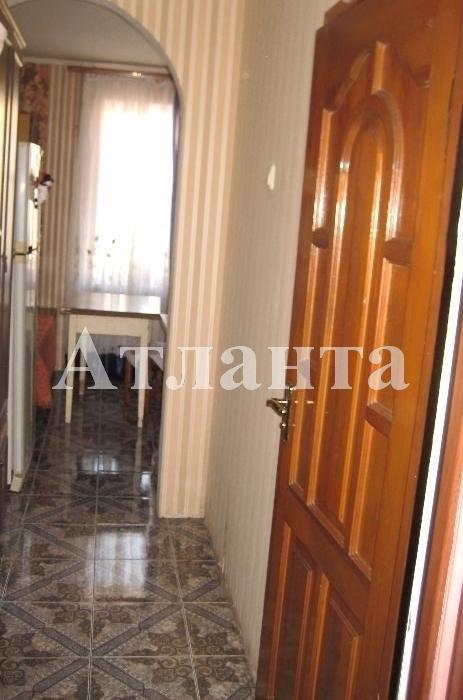 Продается 1-комнатная квартира на ул. Махачкалинская — 23 500 у.е. (фото №2)