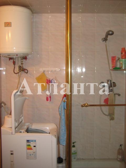 Продается 1-комнатная квартира на ул. Махачкалинская — 23 500 у.е. (фото №3)