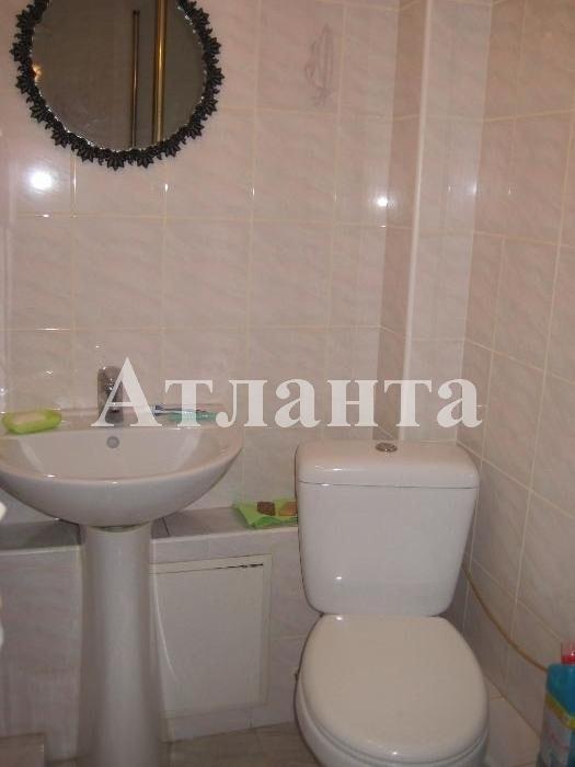 Продается 1-комнатная квартира на ул. Махачкалинская — 23 500 у.е. (фото №4)