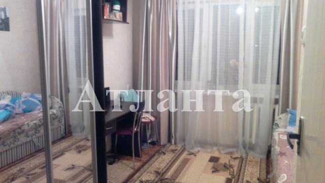 Продается 1-комнатная квартира на ул. Новикова — 10 000 у.е. (фото №2)