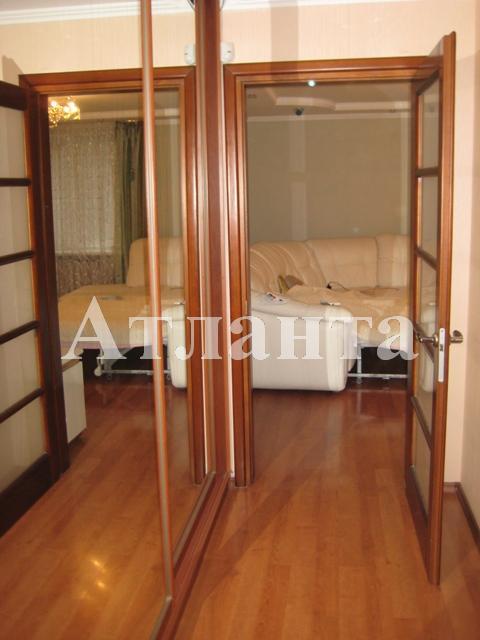 Продается 1-комнатная квартира на ул. Днепропетр. Дор. — 52 500 у.е. (фото №3)
