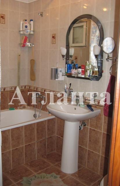 Продается 1-комнатная квартира на ул. Днепропетр. Дор. — 52 500 у.е. (фото №8)